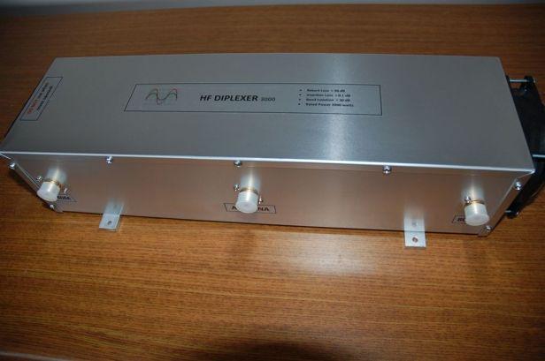 Diplexer_40_80_HP