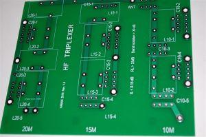 New_Board 006.jpg