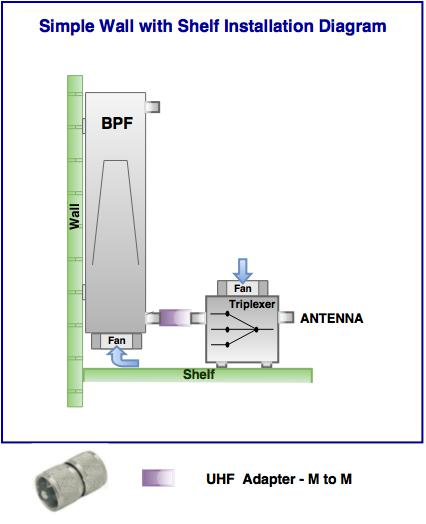 set_installation_diagram_2-1.jpg
