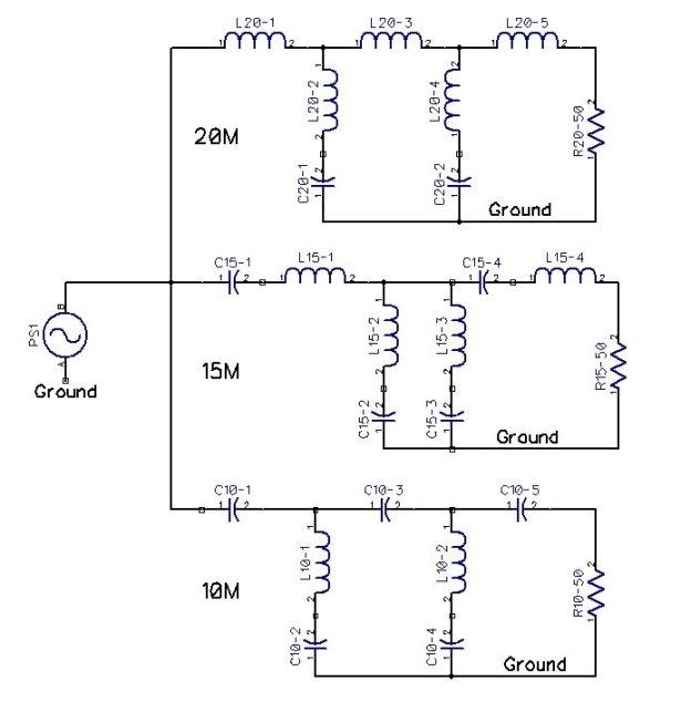 triplexer_schematics-1